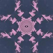 Flume, Flume (CD)