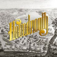 Houndmouth, From The Hills Below The City (LP)