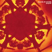 Boards Of Canada, Geogaddi (LP)