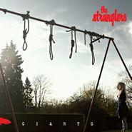 The Stranglers, Giants (CD)