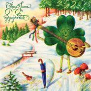 Glenn Jones, My Garden State (LP)