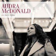 Audra McDonald, Go Back Home (CD)