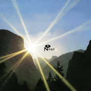 Various Artists, Good God! Apocryphal Hymns (CD)