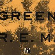 R.E.M., Green [25th Anniversary Deluxe Edition] (CD)