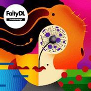 FaltyDL, Hardcourage (LP)