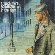 Harry Nilsson, A Touch More Schmilsson In The Night (CD)