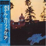 Tyga, Hotel California [Deluxe Edition] (CD)