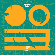 Maxmillion Dunbar, House Of Woo (CD)
