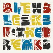 Alex Bleeker And The Freaks, How Far Away (CD)