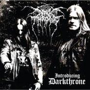 Darkthrone, Introducing Darkthrone (CD)