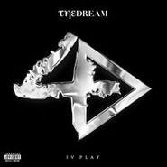The-Dream, IV Play (CD)