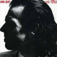 John Hiatt, Slow Turning (CD)