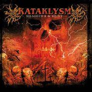 Kataklysm, Shadows & Dust (CD)