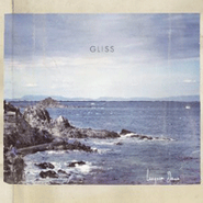 Gliss, Langsom Daus (CD)