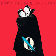 queens of the stone age like clockwork amoeba