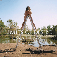 small black limits of desire