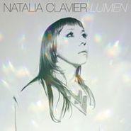 Natalia Clavier, Lumen (CD)