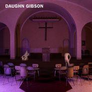 Daughn Gibson, Me Moan (LP)