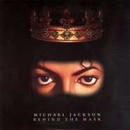 "Michael Jackson, Hollywood Tonight / Behind The Mask [Limited Edition] (7"")"
