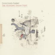 Frightened Rabbit, Midnight Organ Fight [Expanded Edition] (LP)
