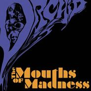 Orchid, The Mouths Of Madness (2LP)