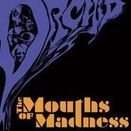 Orchid, Mouths Of Madness (CD)
