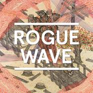 Rogue Wave, Nightingale Floors (CD)