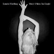 Laura Marling, Once I Was An Eagle (LP)