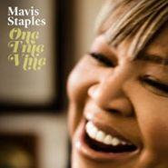 Mavis Staples, One True Vine (CD)