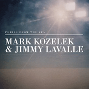 Mark Kozelek, Perils From The Sea (CD)