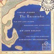 Tobias Picker, Picker: The Encantadas / Romances & Interludes [Import] (CD)