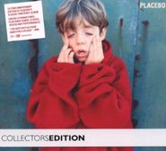 Placebo, Placebo [10th Anniversary Collector's Edition] (CD)