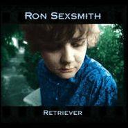 Ron Sexsmith, Retriever (CD)