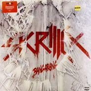 Skrillex, Bangarang [180 Gram Vinyl] [Black Friday] (LP)