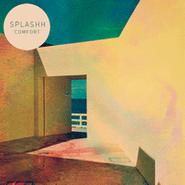 Splashh, Comfort (LP)