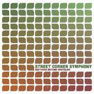 Street Corner Symphony, Southern Autumn Nostalgia (CD)