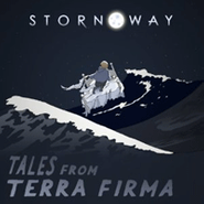 Stornoway, Tales From Terra Firma (CD)