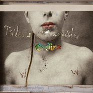 CocoRosie, Tales Of A Grasswidow (LP)