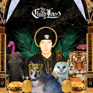 The Child Of Lov, The Child Of Lov (LP)