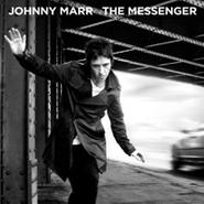 Johnny Marr