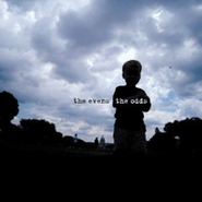 The Evens, The Odds (CD)