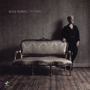 Alice Rusell - To Dust