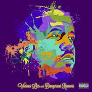 Big Boi, Vicious Lies and Dangerous Rumors (LP)