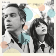 She & Him Contest