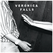 Veronica Falls, Waiting For Something To Happen (CD)