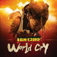Jah Cure, World Cry (CD)