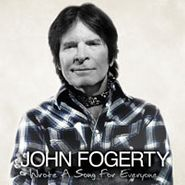 John Fogerty, Wrote A Song For Everyone (CD)