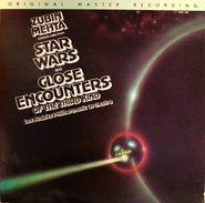 John Williams Zubin Mehta Los Angeles Philharmonic