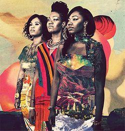 king soul group