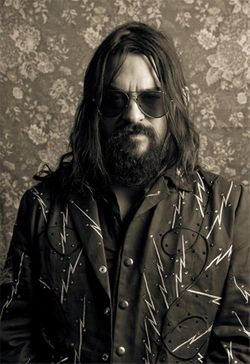 shooter jennings walk of life